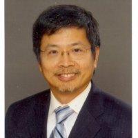 Albert Leung, PE