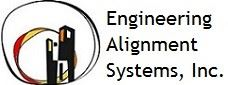 Engineering Alignment Systems Inc