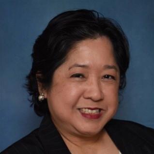 Ethel Rubio