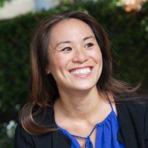 Felicity Lao