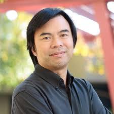 Ken Wong, SE