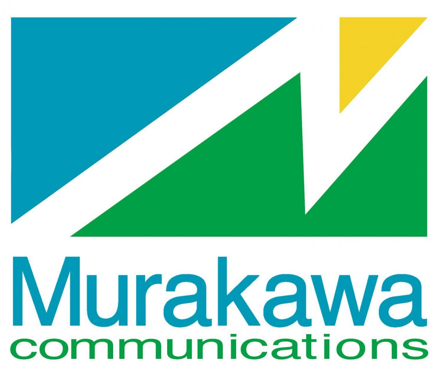 Murakawa Communications