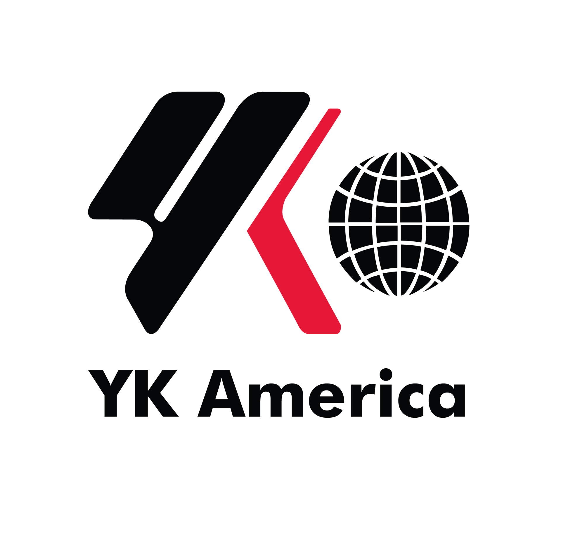 YK America Group