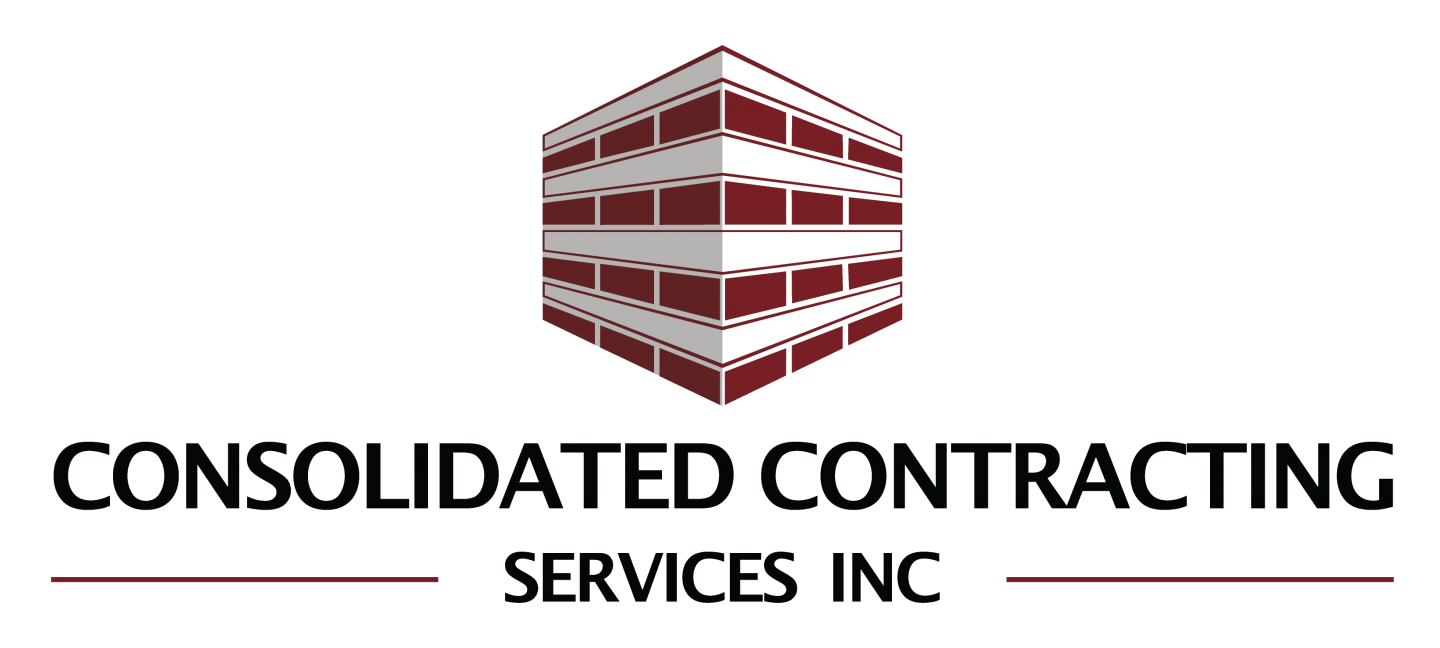 consolidated Contracting