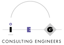 Innovative Engineering Group