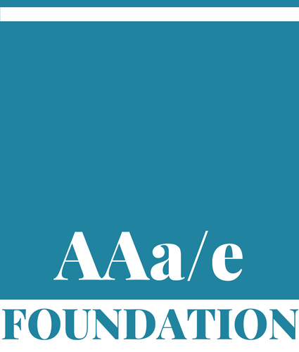 AAa/e Foundation