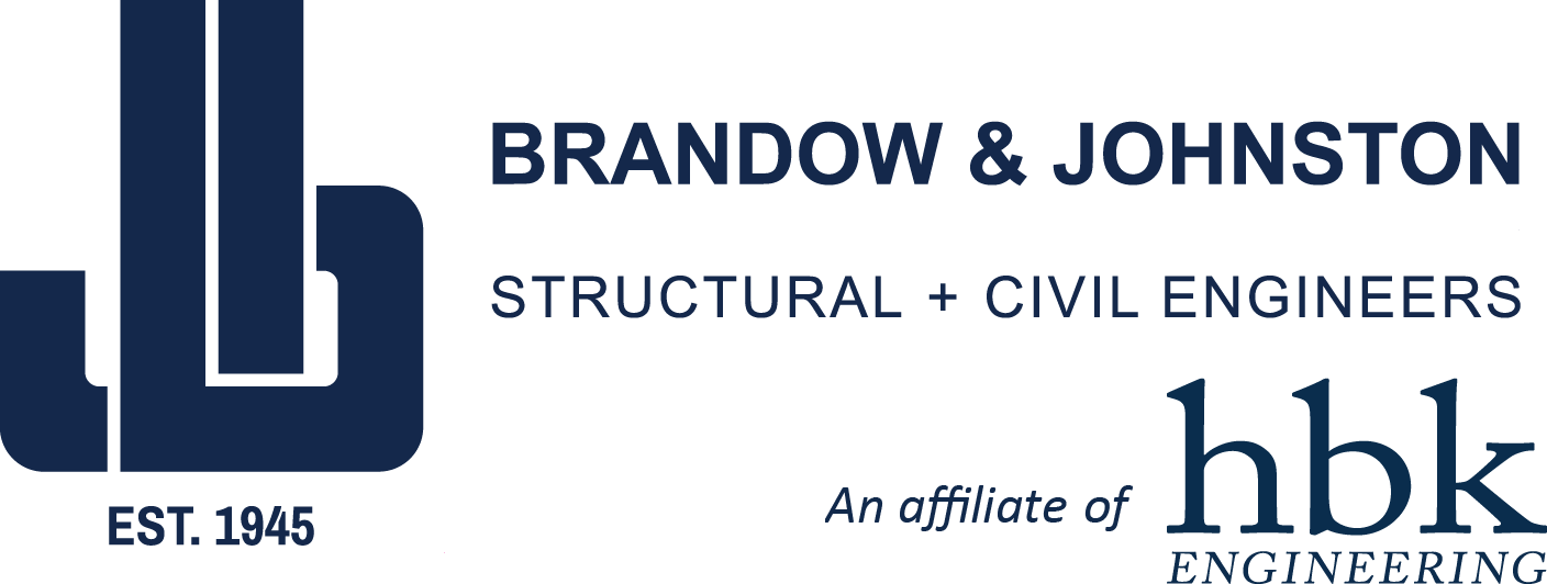 Brandow & Johnston