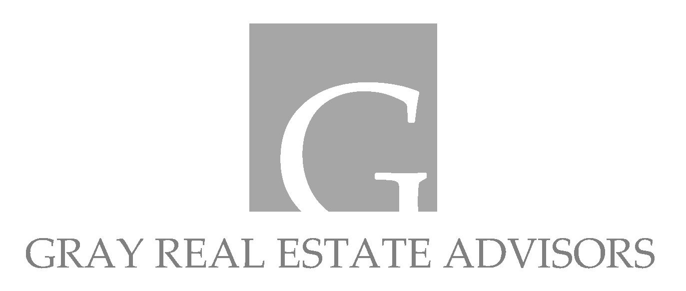 Gray Real Estate Advisors