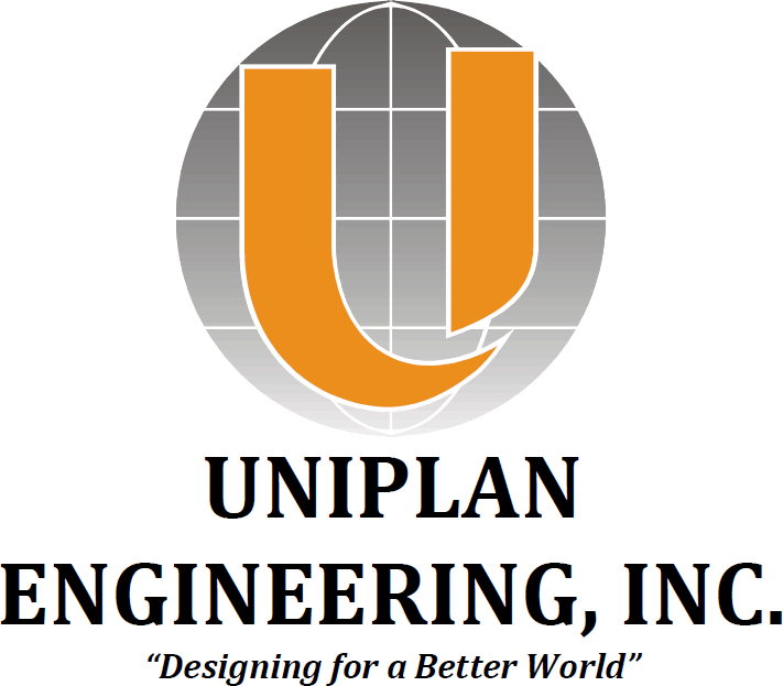 Uniplan Engineering