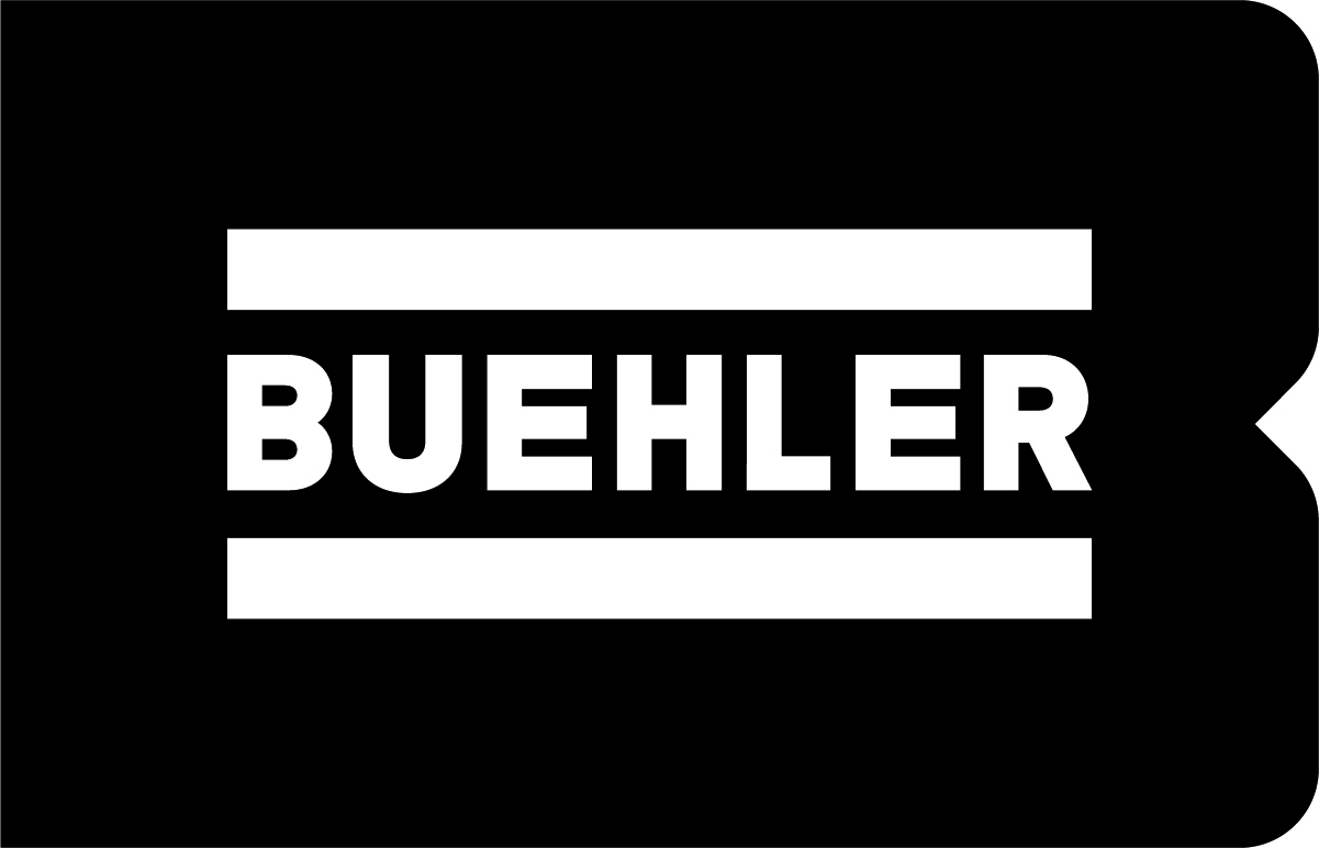 Buehler & Buehler Structural Engineers, Inc.