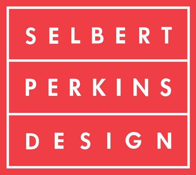 Selbert Perkings Design
