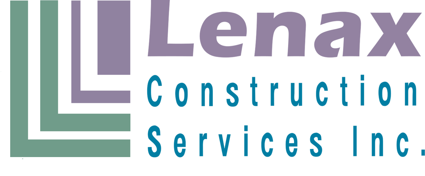 Lenax Construction Services, Inc.