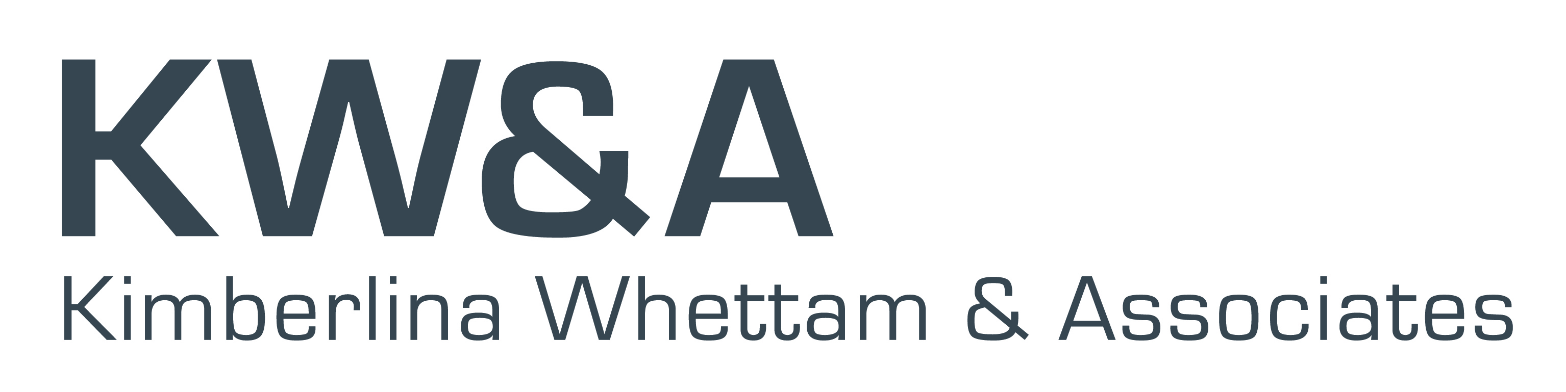 Kimberlina Whettam & Associates