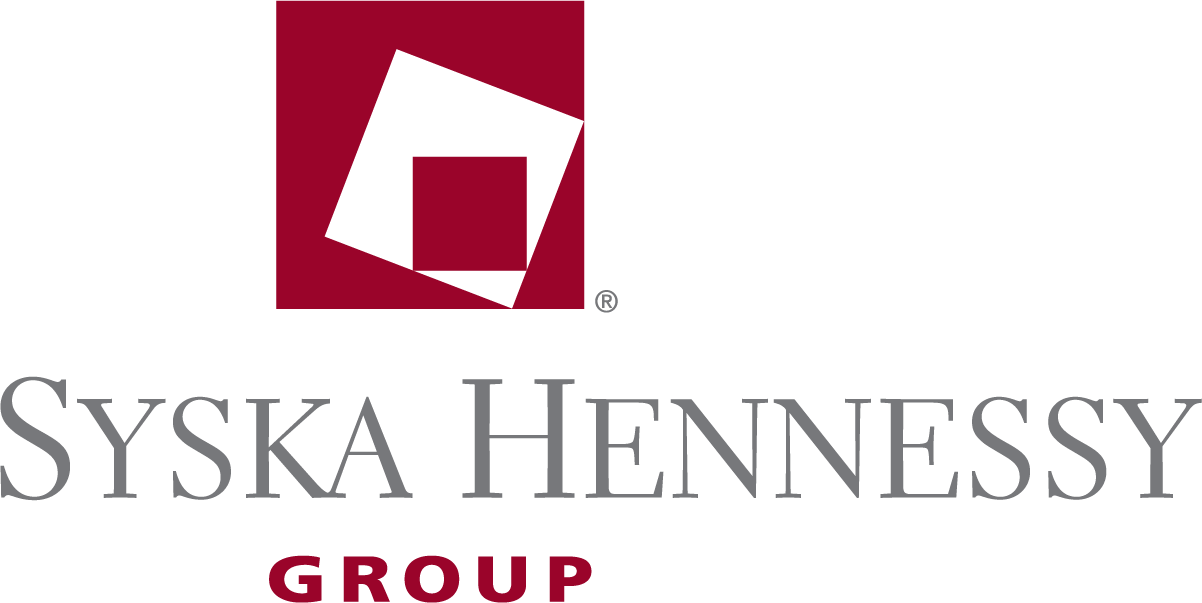 Syska Hennesy Group