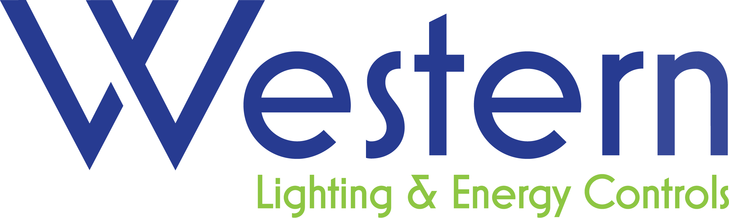 Western Lighting & Energy Controls