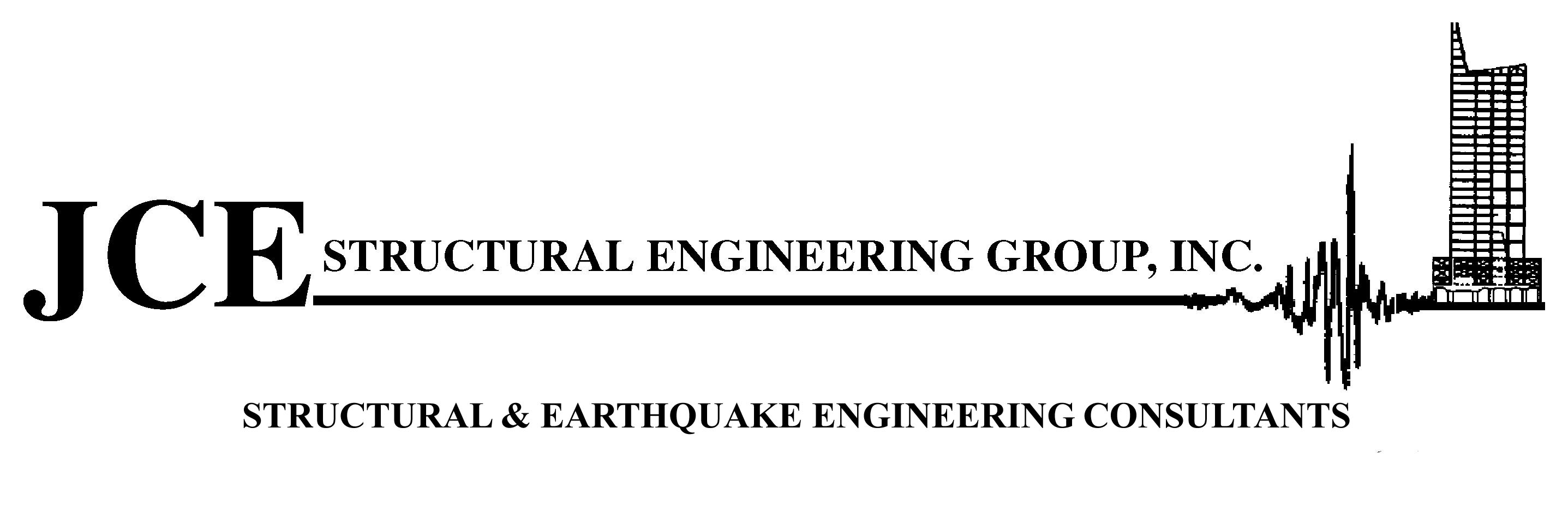 JCE Structural Engineering Group