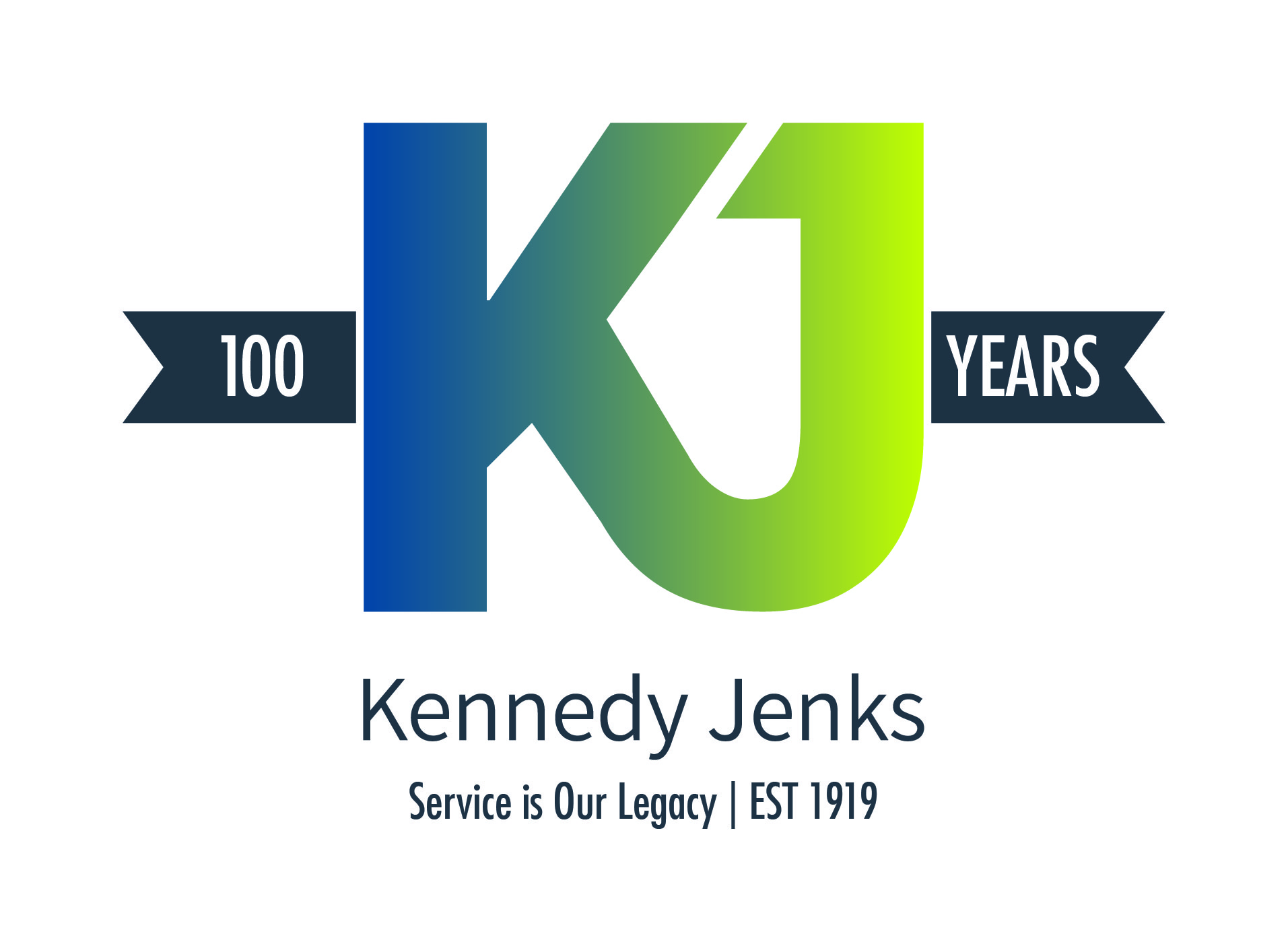Kennedy Jenks Consultants